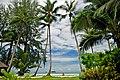 Hotel Koh Chang Paradise Resort - panoramio.jpg