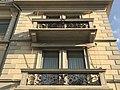 Hotel Metropole Suisse - balconi.jpg