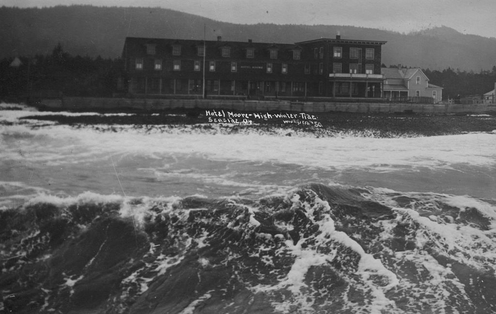 Filehotel Moore High Water Tide Seaside Oregon 3229978280g