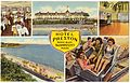 Hotel Preston, Beach Bluff, Swampscott, Mass (67736).jpg