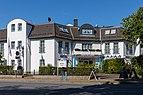 Hotel Svantevit (Juliusruh), 150614, ako.jpg