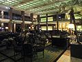 Hotel Tivoli Pardal Monteiro 00179.jpg