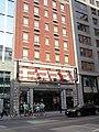 Hotel Victoria, Toronto (460098) (9449061890).jpg