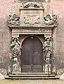 Hotel de Bagis - Porte des vieillards.jpg