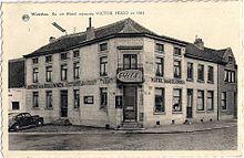 220px-Hotel_des_Colonnes_Waterloo.jpg