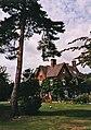 House at Rush Green, Ware - geograph.org.uk - 185647.jpg