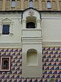 House of the Boyars Romanov 04 by shakko.jpg