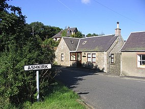Houses at Ashkirk.jpg