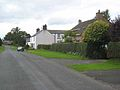 Houses at Newtown - geograph.org.uk - 983222.jpg