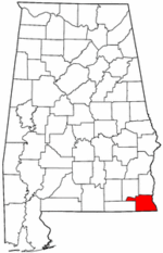 Houston County Alabama.png