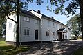 Hovedkontor Bergene Holm.jpg