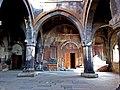 Hovhannavank Monastery (Gavit) (15).jpg