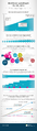How much did the UK spend on healthcare in 2012?.png