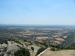 Hoya de Huesca (41731258).jpg