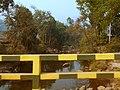 Hpa-An, Myanmar (Burma) - panoramio (138).jpg