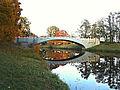 Hradec Kr most Plácky.jpg