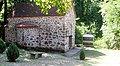 Hram Sv Arhangela u Stalacu.jpg