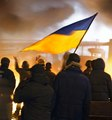 Hrushevsky street. Euromaidan 2014 in Kyiv. 22.01.2014.tif