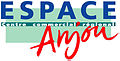 Hte-def-log-espace-Anjou (1).jpg