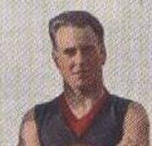 Hugh Dunbar - Image: Hugh Dunbar (before 1928)