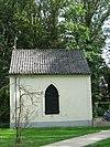 Huis Doorn: Kapel
