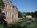 Huize Ruurlo Castle Netherlands, with orangery.JPG