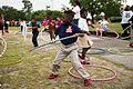 Hulahoop - Park Circle Children's Festival (14122946085).jpg