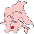 HumbersideScunthorpe.png