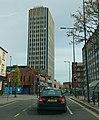 Humberstone Gate, Leicester.jpg
