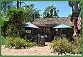 Hummingbird House Cafe, San Juan Capistrano - panoramio.jpg