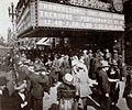 Humoresque (1920) - Imperial Theater, San Francisco.jpg