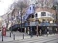 Hundertwasserhaus1, Vienna.jpg