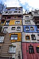 Hundertwasserhaus Wien, March (02).jpg