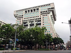 Hung Kuo Building 20161031.jpg