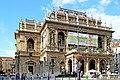 Hungary-02616 - Opera House (32461514282).jpg