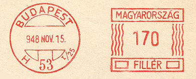 Hungary stamp type BA7B.jpg