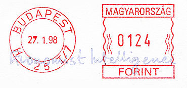 Hungary stamp type BB3B.jpg