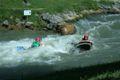Huningue parc des eaux vives 4.jpg