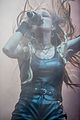 Huntress-Rock im Park 2014 by 2eight DSC6761.jpg