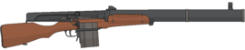 Huot-Ross Automatic Rifle.png