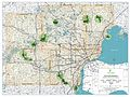 HuronClintonMetroparkMap.jpg
