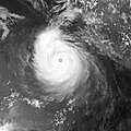 Hurricane Dora Jul 21 2011 1800z.jpg