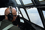 Hurricane Sandy weather reconnaissance 121029-F-XT249-338.jpg