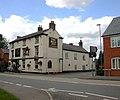 Husbands Bosworth The Bell Inn - geograph.org.uk - 1433132.jpg