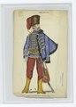 Hussar Regiment Emerich Esterhazy (NYPL b14896507-90133).tiff