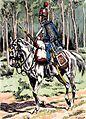 Hussard du 1er régiment, 1800.jpg