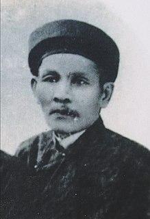 Huỳnh Thúc Kháng Vietnamese revolutionary