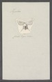 Hyalaea spec. - - Print - Iconographia Zoologica - Special Collections University of Amsterdam - UBAINV0274 080 06 0012.tif