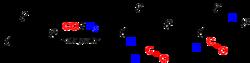 Hydroksyyli