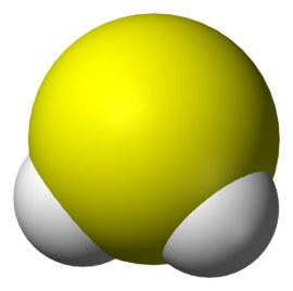 Hydrogen-sulfide-3D-vdW.png